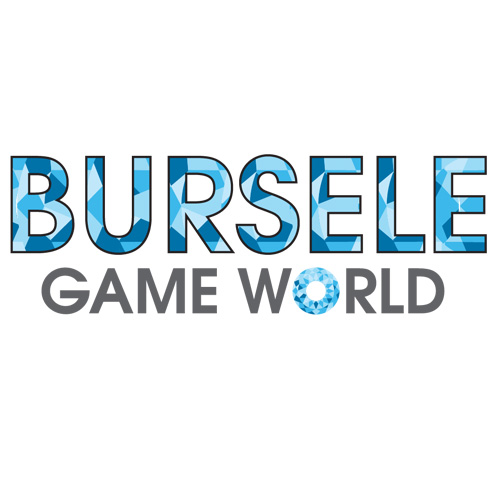 REGULAMENTUL PROGRAMULUI BURSELE GAME WORLD