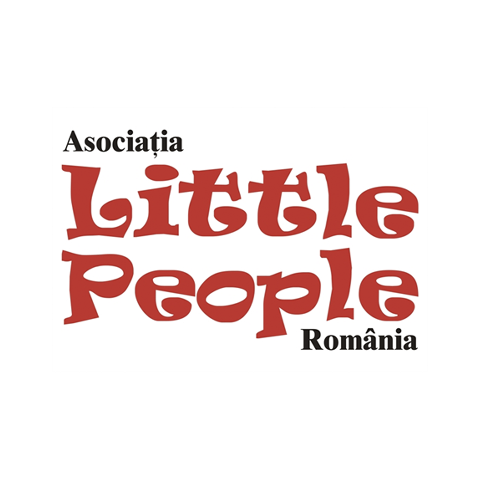 ASOCIATIA LITTLE PEOPLE